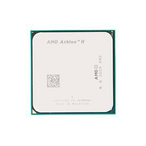 Процессор AMD Athlon II X3 455 3.30 GHz 1.5Mb 2000MHz Socket AM3 OEM