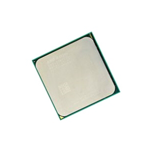 Процессор AMD Athlon II X4 651 3.00 Ghz 4Mb Socket FM1 OEM