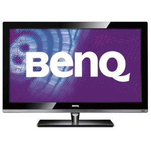 "Монитор TFT 24"" BenQ   E24-5500, Black {LED,1920x1080,250,3000:1,178/178,ТВ-тюнер,Audio,USB,DVI,HDMIx2}"