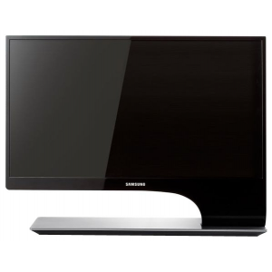 "Монитор TFT 27"" Samsung S27A950D, Simple {3D,LED,1920x1080,300cd/m2, 2GTG,1000:1,170/160,HDMI,DP,DVI-D}"