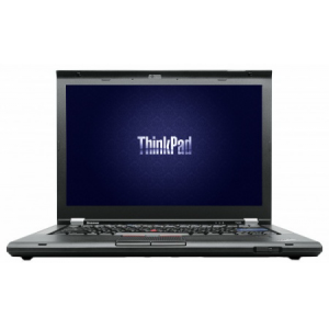 "Ноутбук Lenovo ThinkPad T420 14"" (i5-2430M 4Gb 320Gb DVDRW Wi-Fi BT Cam Win-7 Pro) Black [4180NZ8]"