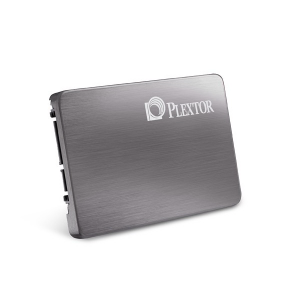 Жесткий диск SSD 64Gb Plextor [PX-64M3-07] SATA3, Read Speed Up to 370 MB/s, Seq. Write Speed Up to 110 MB/s