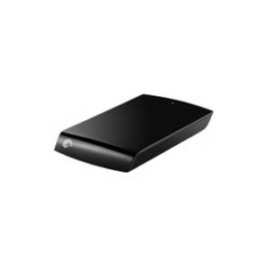 "Жесткий диск USB3.0 500Gb 2.5"" Seagate Expansion Portable Drive [STAX500202] Black"