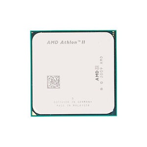 Процессор AMD Athlon II X2 255 3.10 Ghz 2Mb Socket AM3 OEM