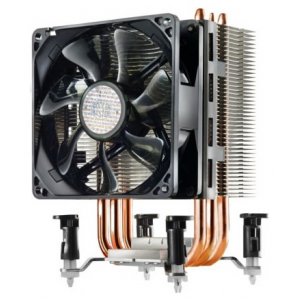 Кулер для процессора Cooler Master TX3 EVO Socket AMD/intel-775/115_/1366