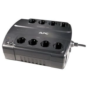 ИБП APC Back-UPS ES 700 VA/405W 230V (BE700G-RS)