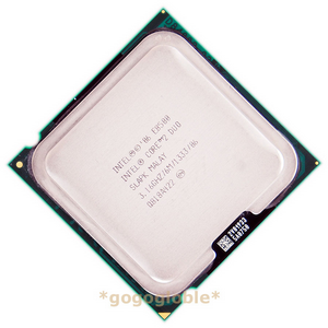 Процессор INTEL LGA775 Core2Duo E8500 (3,16MHz/6mb/1333MHz) (Товар Б/У)