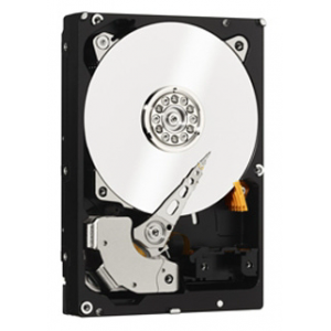 Жесткий диск SATA 1Tb Western Digital Black [WD1003FZEX] 7200rpm 64Mb