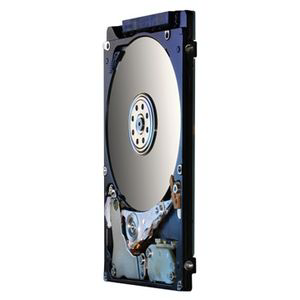 "Жесткий диск 2.5"" SATA 500Gb Hitachi Travelstar Z7K500 HTE725050A7E630 (7200rpm 32Mb)"
