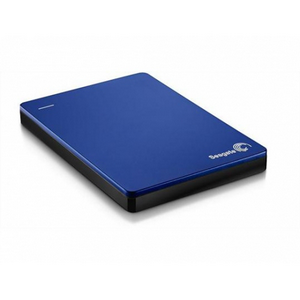 "Жесткий диск USB3.0 2Tb 2.5"" Seagate BackupPlus (STDR2000202) Blue"