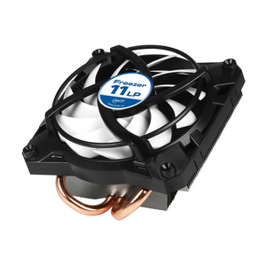 Кулер для процессора intel Socket-775/115_/1366 Arctic Cooling Freezer 11LP UCACO-P2000000-BL