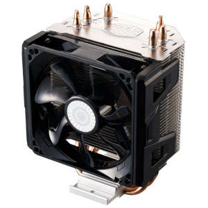 Кулер для процессора Cooler Master Hyper 103 Socket AMD/intel-775/115_/1366 RR-H103-22PB-R1