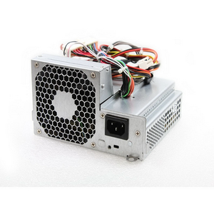 Блок питания  240W SFF DPS-240MB-1 A (Товар Б/У)