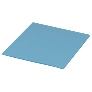 Термопрокладка 50x50x1.5mm Arctic Thermal Pad ACTPD00003A