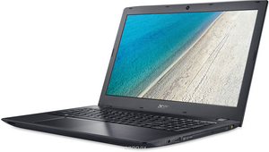 "Ноутбук Acer TravelMate TMP259-MG-36VC [NX.VE2ER.002] black 15.6"" {HD i3-6006U/4Gb/500Gb/DVDRW/GF940MX 2Gb/Linux}"