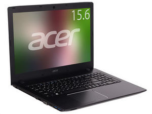 "Ноутбук Acer TravelMate TMP259-MG-55XX [NX.VE2ER.016] black 15.6"" {HD i5-6200U/4Gb/500Gb/GF940MX 2Gb/W10}"