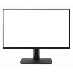 "Монитор 27"" Acer ET271bi черный (IPS LED 1920x1080 4ms 16:9 100000000:1 250cd 178гр/178гр D-Sub)"