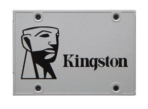 SSD диск 480GB Kingston AS350 SUV400S37/480G