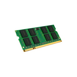 Память SODIMM DDR4 2400 16GB PC4-19200 Kingston KVR24S17D8/16