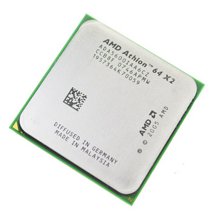 Процессор AMD AM2 Athlon-64 X2 5600+ (2.8GHz\1Mb) (Товар Б/У)