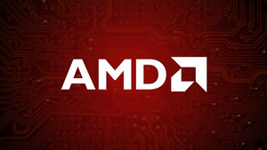 Процессор AMD A8 9600 3.1 Ghz 2Mb Socket AM4 OEM