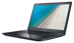 "Ноутбук Acer TravelMate TMP259-MG-339Z [NX.VE2ER.008] black 15.6"" {HD i3-6006U/4Gb/1Tb/GF 940MX 2Gb/W10}"