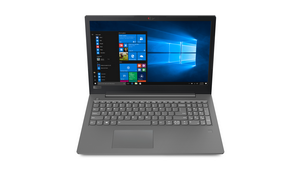 "Ноутбук Lenovo V130-15IKB [81HN00KXRU] 15,6"" HD/ I3-6006U/ 4GB/ 128GB SSD / Intel HD/ no DVD/W10 Home"