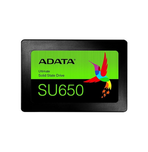 SSD диск 120Gb A-DATA SU650 ASU650SS-120GT-R