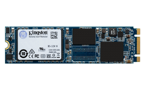 SSD M.2 диск 120GB Kingston SUV500M8/120G