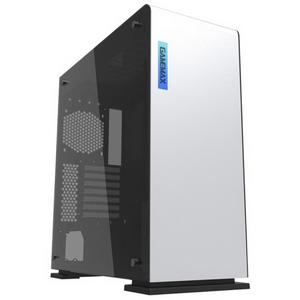 Корпус ATX GameMax 9909(909)