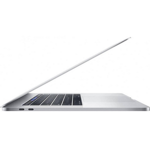 "Ноутбук Apple MacBook Pro 13 Mid 2020 [MWP42RU/A] Space Gray 13.3"" Retina {(2560x1600) Touch Bar i5 2.0GHz (TB 3.8GHz) quad-core 10th-gen/16Gb/512Gb S"