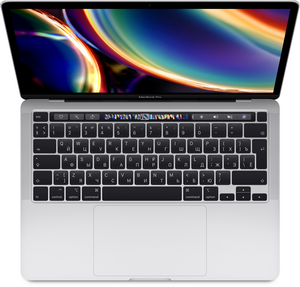 "Ноутбук Apple MacBook Pro 16 [Z0XZ005CU, Z0XZ/45] Space Grey 16"" Retina {(3072x1920) Touch Bar i9 2.4GHz (TB 5.0GHz) 8-core/16GB/512GB SSD/Radeon Pro"